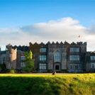 """""""Birr Castle Demesne"""""""