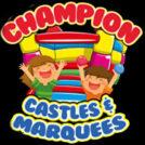 """Champion Castles"