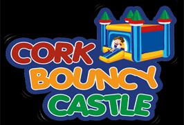 """""""Cork Bouncy Castle"""""""