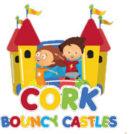 """Cork Bouncy Castles"""